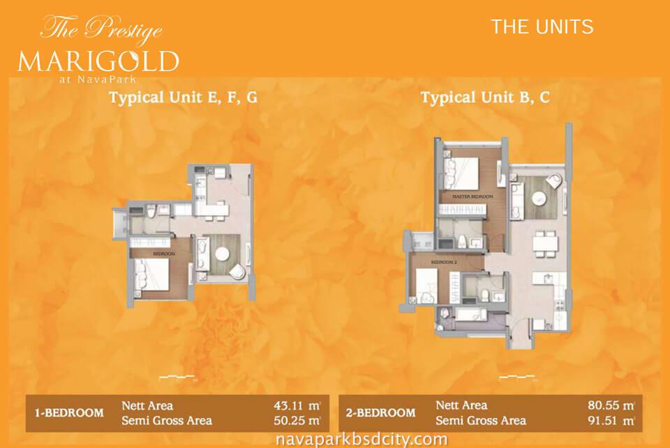 Nava Park Bsd City Property Info Maison De Res
